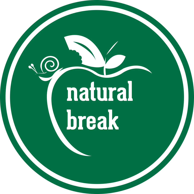 NaturalBreak